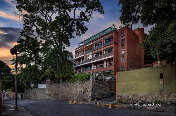 Bello Y Espectacular Penthouses Duplex En Altamira Ye