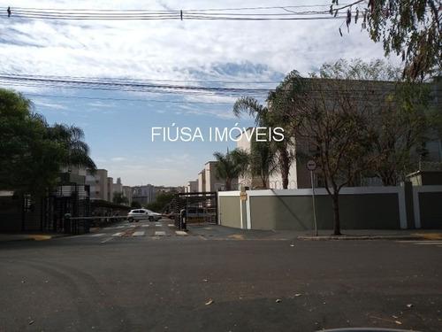 Imagem 1 de 10 de Apartamento - Ap00147 - 69178894