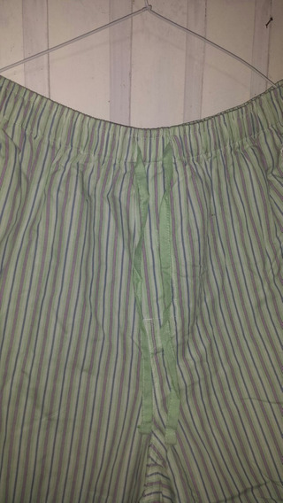 Pantalon Pijama Importado Hombre Polo Ralph Lauren (usa)