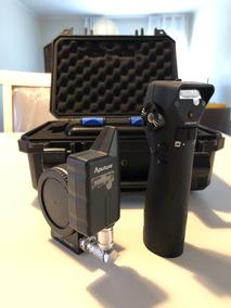 Aputure Dec Vari-nd - De Canon Ef Para Sony E-mount
