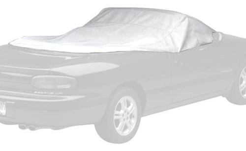 Imagen 1 de 4 de Covercraft Custom Fit Ultratech Series Cubierta Interior Con