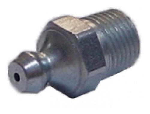 Imagen 1 de 3 de Lincoln Industrial - Acople Cabeza Redonda 1/8  5045
