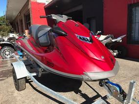 Yamaha Vxr 1800 2014 Impecable