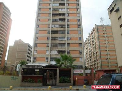 Apartamentos En Venta Iv An Mls #15-12883-----04249696871