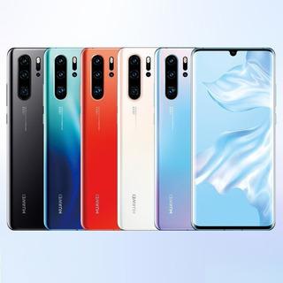Huawei P30 Pro 512 Gb