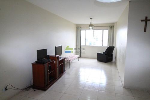 Imagem 1 de 15 de Apartamento - Paraiso - Ref: 14459 - V-872456