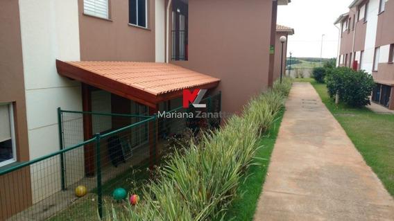 American House - Apartamento A Venda No Bairro Planalto Do Sol Ii - Santa Bárbara D