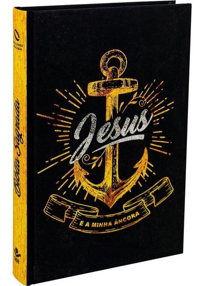 Bíblia Sagrada Para Jovens E Adolescentes Capa Dura Sbb