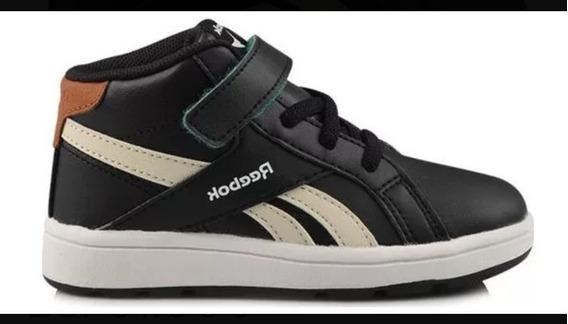 Zapatos adidas, Reebok Bebes Originales