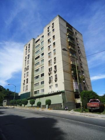 Venta Apartamento Karlek Fernandez 04241204308 Mls #20-4918