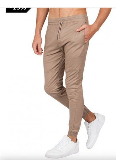 Pantalon Zurich