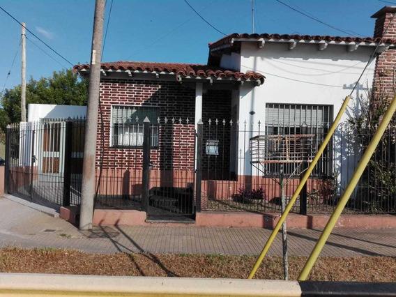 Particular Alquila Casa Tolosa La Plata 2 Dormitorios