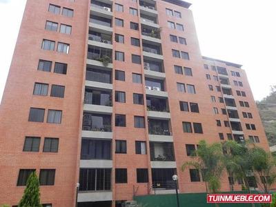Apartamentos En Venta 18-2149