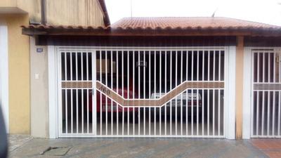 Casa Com 2 Dormitórios À Venda, 80 M² Por R$ 360.000 - Ca1325