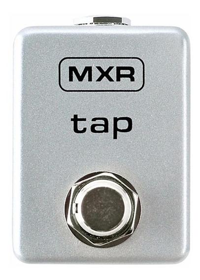 Pedal Switch M199 Tap Tempo Dunlop