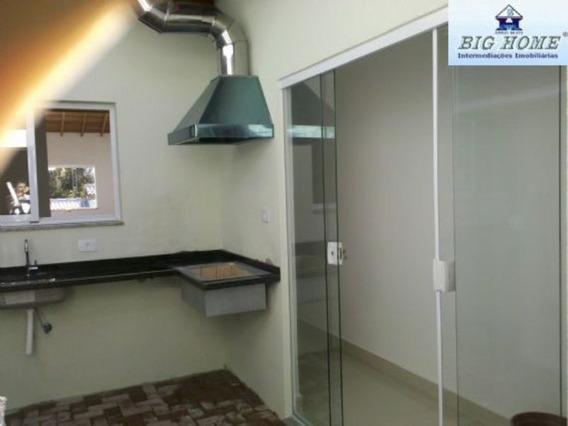 Casa Residencial À Venda, Vila Nova Mazzei, São Paulo - Ca0487. - Ca0487 - 33597675
