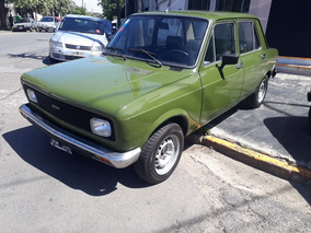 Fiat Otros Modelos 128