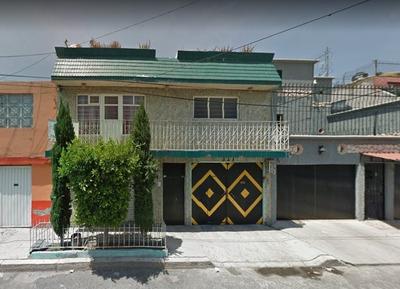 3b7fdc493472 Casas en Venta en La Perla