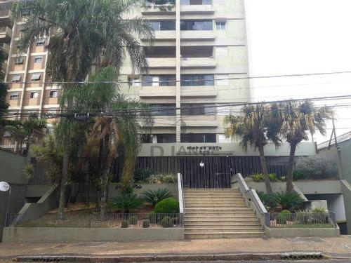 Imagem 1 de 24 de Lindo Apartamento Com 107m², 3 Dormitórios, 2 Suítes, Excelente Localização - Ap18927