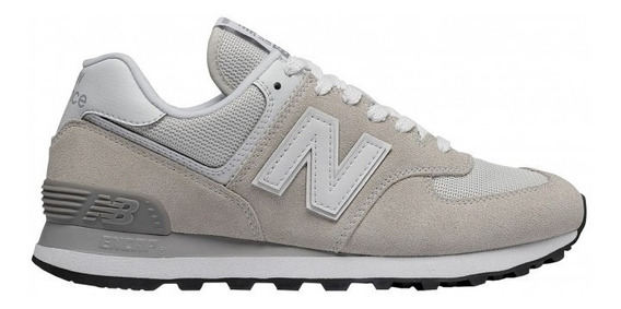 Tenis New Balance Women