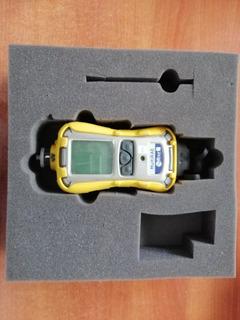 Detector De Gas Multirae Pgm-6228