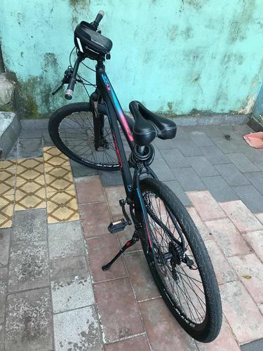 Bicicleta Aro 29!