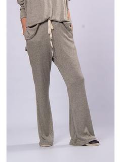 Pantalones Anchos De Moda Mercadolibre Com Ar
