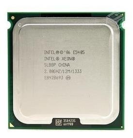 Processador Intel Xeon E5405 2.00ghz/12m/1333