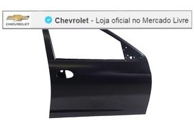 Porta Celta 2002/2016 Dianteira Direita Nova Gm 94710748