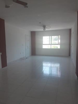 Departamento En Renta En Las Palmas, Tuxtla Gutiérrez
