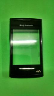 Tactil De Celular Sony Ericsson W150a