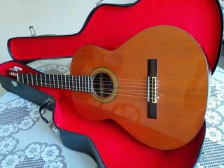 Guitarra Jose Ramirez