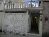 Casa En Venta En Nicolas Romero.
