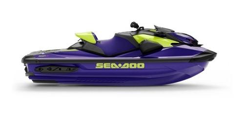 Seadoo Rxp 300 C/sound 2021
