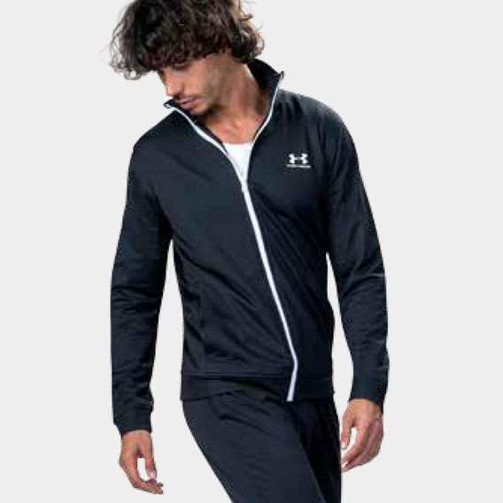 Chamarra Deportiva Under Armour 3001 823223