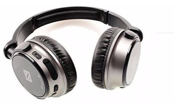 Fone Bluetooth Circo Auricular Gear 1 (preto)