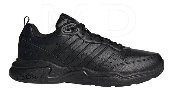 Zapatillas Adi Strutter Cuero Tenis - Sagat Deportes-eg2656