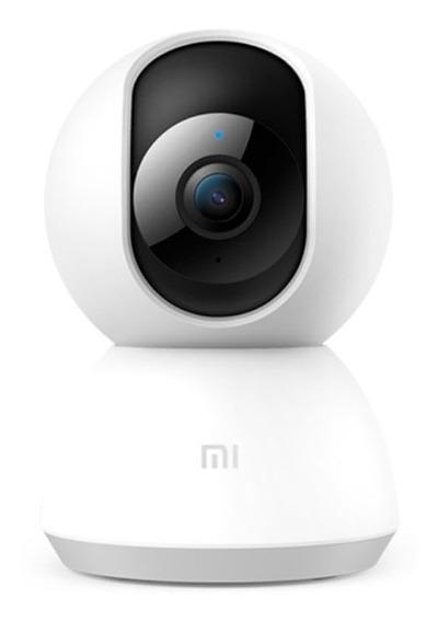 Cámara Xiaomi Mi Home Security Camera 360° - Tienda Oficial