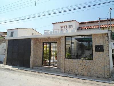 Casa En Venta. Cagua. Cod Flex 18-3062 Mg