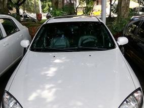 Chevrolet Optra Hb Lt 1.8 Full
