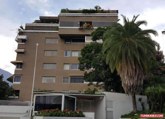Apartamentos En Venta Mls #19-11687 Yb