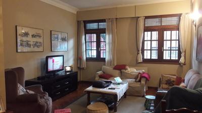 Hermoso Apartamento Sobre Guaná