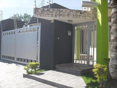 Casa En Venta Corinsa Cagua Ndd 17-2185