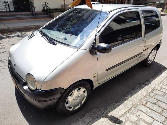 Renault Twingo Acces Mt 1250