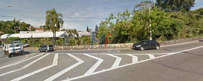 Ref 8777 - Excelente Terreno No Bairro Jardim Belizário Em Cotia Com 12 Mil M2. Estuda Propostas E Permutas! - 8777