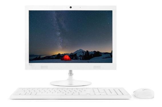 Lenovo Ideacentre Alo 330-20ast 19.5 , 4gb, 1tb, Win 10 Home