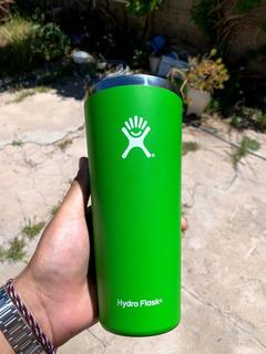 Vaso Térmico Hydro Flask - 946ml