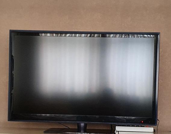 Tv LG Led 3d - 47 Polegadas