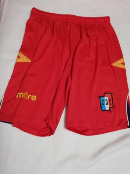 Pantalón Deportivo Español