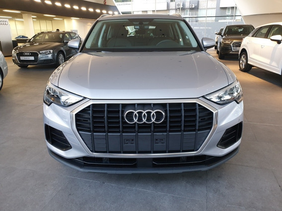 Audi Q3 1.4 Suv